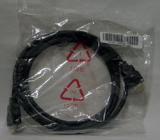 004-HDMI.jpg